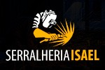 Serralheria Isael