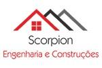 Scorpion Engenharia e Construções -