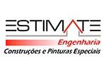 ESTIMATE Engenharia Construções e Pinturas Especiais