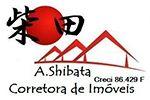 A. Shibata Corretora de Imóveis - São Roque