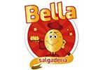Bella Salgaderia