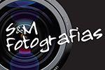 S&M Fotografias