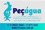 Peçágua - São Roque