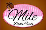 Mile Doces Finos