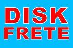 Disk Frete - São Roque