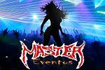 Master Eventos