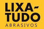 Lixa Tudo - Abrasivos