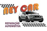 Ney Car Reparação Automotiva