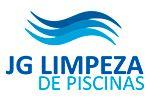 JG Limpeza de Piscinas