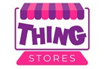 Thing Stores