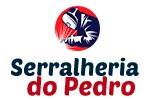 Serralheria do Pedro