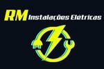 RM Instalações Elétricas