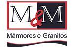 M&M Mármores e Granitos