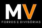 MV Forros e Divisórias