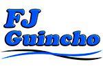 FJ Guincho