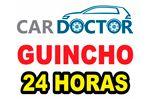 Car Doctor Guincho 24hs - São Roque