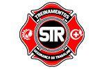 SRT Treinamentos - São Roque