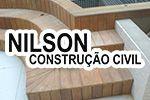 Nilson Construção Civil - São Roque
