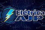 AJP Materiais Elétricos