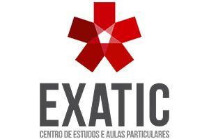 Exatic Centro de Estudos e Aulas Particulares