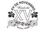 Vinícola XV de Novembro - São Roque