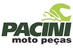 Pacini Moto Peças - São Roque