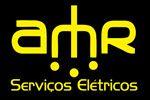 AMR Serviços Elétricos