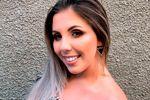 Camilla Liboni - Maquiadora Profissional em São Roque