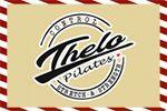 Thelo Pilates