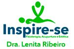 Inspire-se Fisioterapia, Acupuntura e Estética