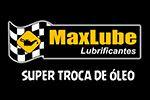 MaxLube Lubrificantes - Troca de Óleo à Domicilio