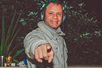 DJ Leandro Spock - São Roque