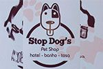 Stop Dog´s