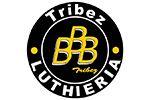 Tribez Luthieria