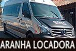 Aranha Sr Transporte Eireli - Locadora de Vans