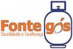Fonte Gás - Copagaz