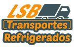 LSB Transportes