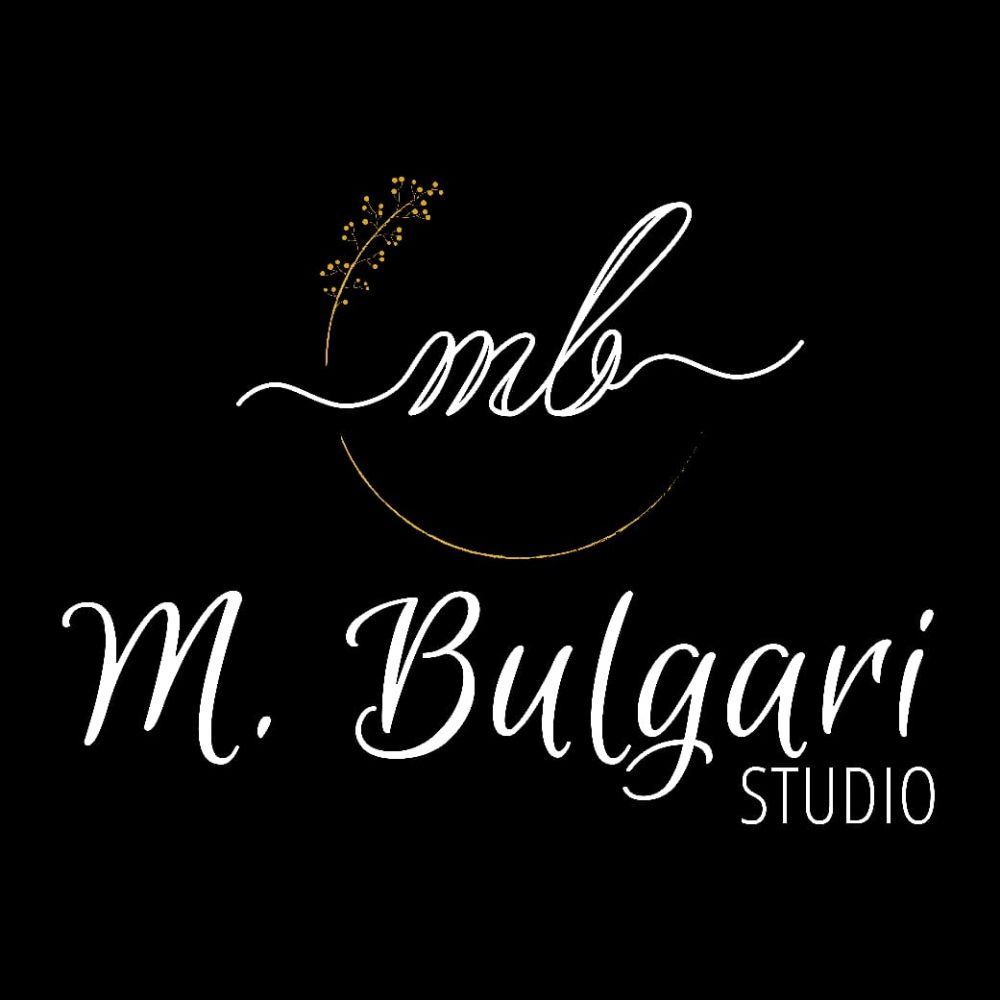 Studio M. Bulgari - Sobrancelhas e Estéticas