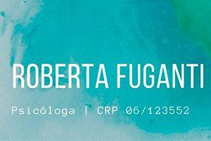 Roberta Caria Nunes Fuganti - São Roque