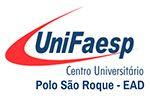 Unifaesp Polo São Roque - EAD