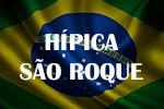 Hípica São Roque - São Roque