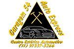 Garagem 54 Auto Express Estúdio de Estética Automotiva
