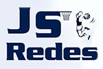 JS Redes de Proteção e Redes Esportivas
