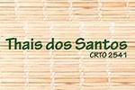 Espaço Terapêutico Thais dos Santos