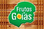Frutos de Goiás - São Roque