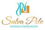Salva Pele | Vanessa Companhoni - Enfermeira Especialista em Feridas e Laserterapeuta