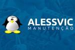 Alessvic Manutenção
