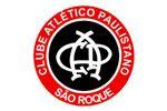 Clube Atlético Paulistano