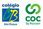 Colégio CB COC - São Roque