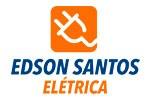 Edson Santos Elétrica
